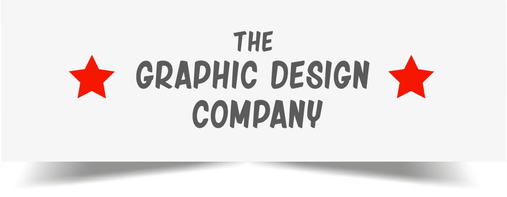 The-Graphic-Company_Logo3